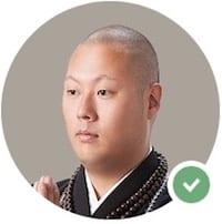 天祐先生【LINEトーク占い】